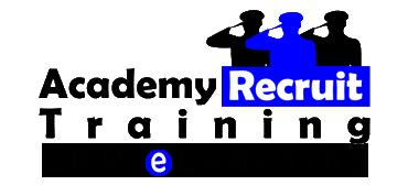 CKP eLearning